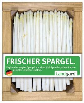 Spargel_Kiste_Deutschland
