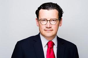 Clemens Bauer