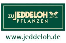 zuJeddelohPflanzen_Logo-Banner-Gawina_226x150