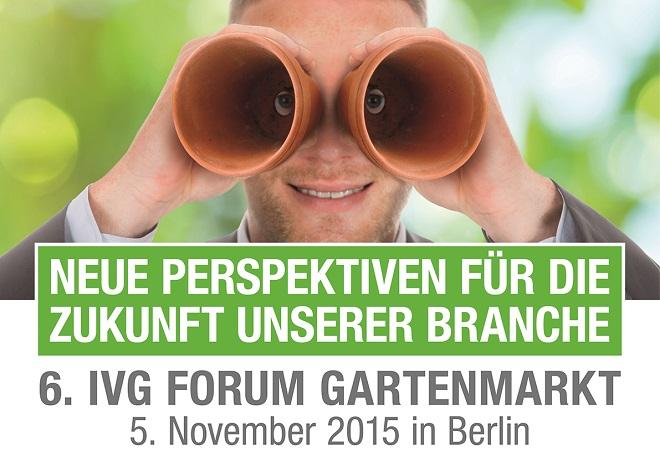 IVG_Forum_Gartenmarkt