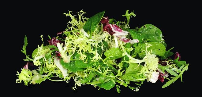 salat richtig lagern und zubereiten gawina mineralstoffe obst und gem semarkt salate. Black Bedroom Furniture Sets. Home Design Ideas