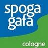 spoga + gafa Köln