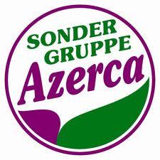 Azerca
