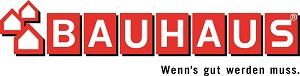 Bauhaus Logo 2
