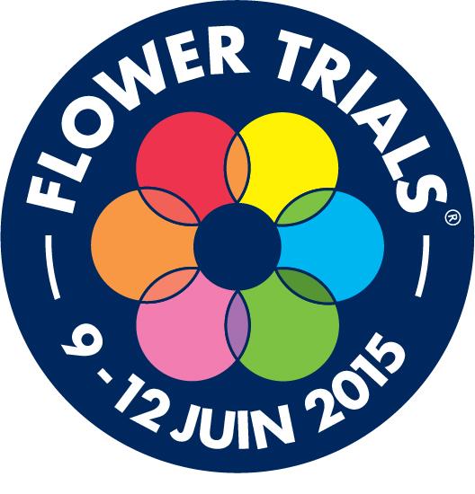 Flower Trials 2015