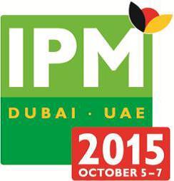 IPM Dubai 2015.png