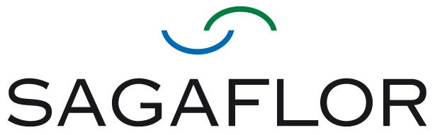 sagaflor_logo