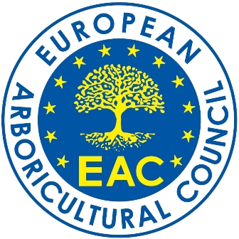 EAC_Neu_2015
