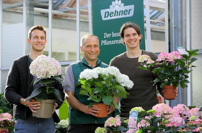 Dehner_FCA(c)Dehner