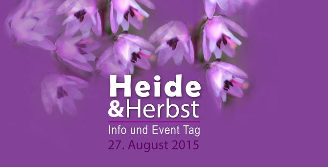 EPS_heide-herbst_look-and-feel-Header (2)