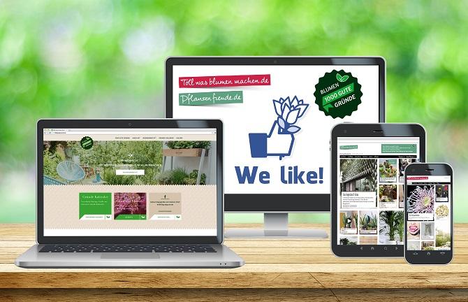 Landgard Presseinformation_Kooperation Landgard-BBH_Bild