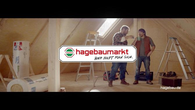 hagebau_Herbstkampagne_6