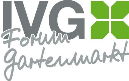 IVG-logo-forum-gartenmarkt