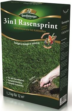 Quedlinburger Rasensprint