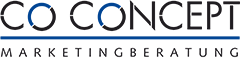 Co Conzept Logo