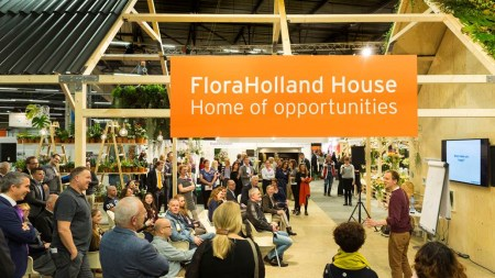 Floraholland_trade_fair_aalsmeer_nabericht