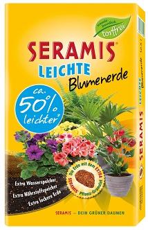 SERAMIS_Leichte Blumenerde_RGB