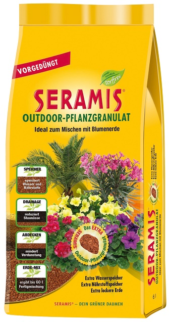 SERAMIS_Outdoorgranulat_Beutel-6L_RGB