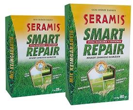SERAMIS_SmartRepair_RGB