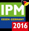 ipm_logo_2016