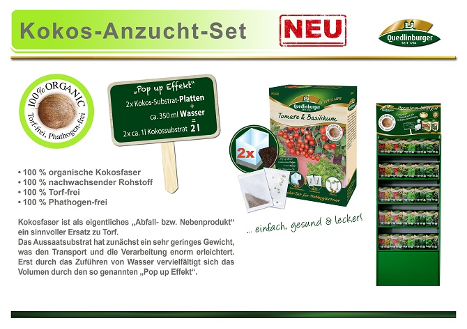 Quedlinburger_Kokos-Anzucht-Set+Display