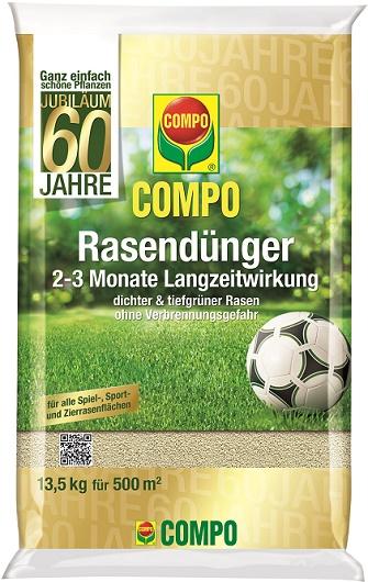 COMPO_Jubilaeums-Rasenduenger