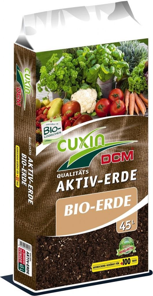 Cuxin_BioErde_45L_4024024309457