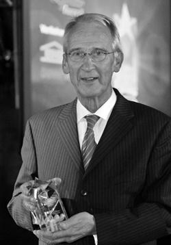 IVG_Hans-Rudolf_Mueller