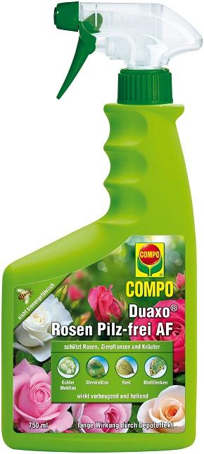 COMPO_Duaxo_Rosen_Pilz-frei_AF