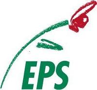 EPS Logo JPG