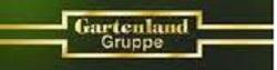 Gartenland Gruppe