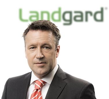 Landgard_Rehberg_Armin