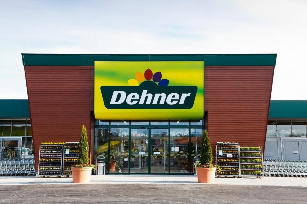 Dehner_Neueröffnung_Wien Simerring