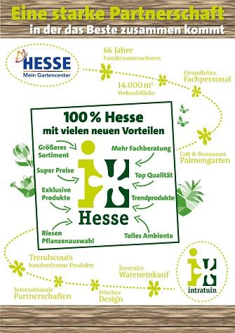 Hesse-Intratuin-web