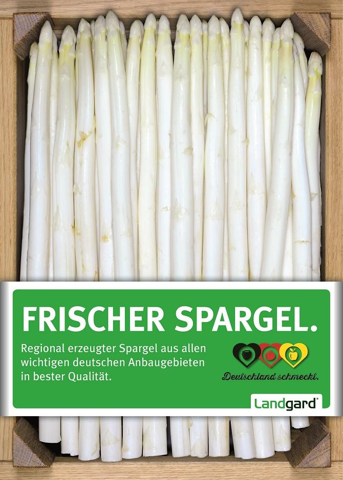 Landgard _Spargel 2016 (2)