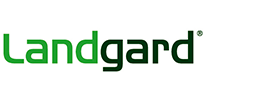 Landgard_Logo_4c