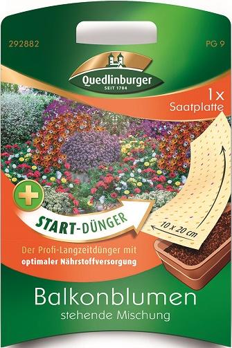 Quedlinburger Saatplatte_2016