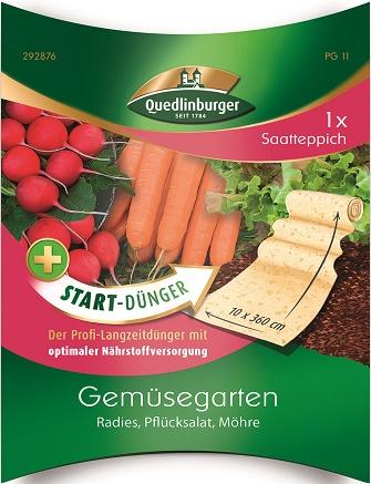 Quedlinburger Saatteppich_2016