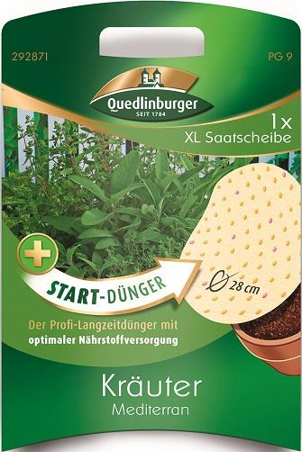 Quedlinburger XL Saatscheibe_2016