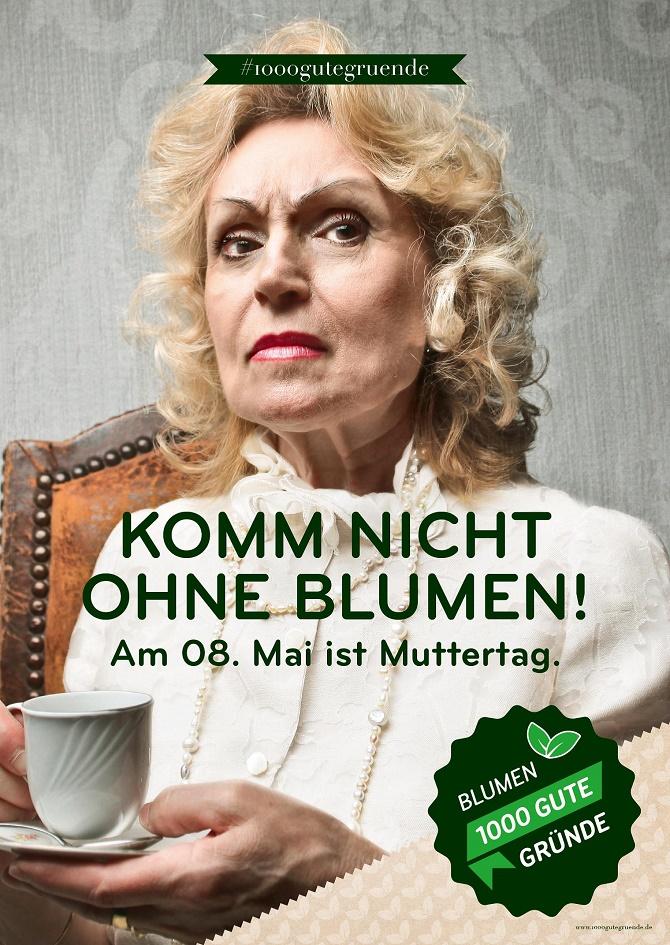 Landgard-Poster_Muttertag