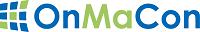 OnMaCon_Logo-@2x