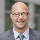 Neuer stellvertretender Geschäftsführer beim BHB: Christoph Schley. (Foto:BHB)