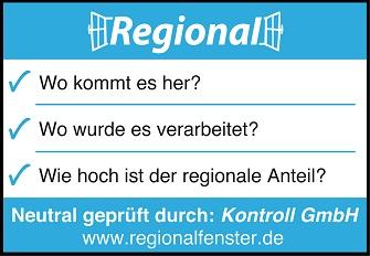Landgard_Regionalfenster