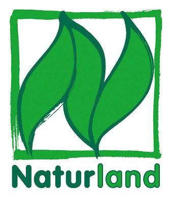 Lndgard_Naturland