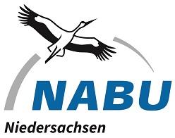 NABU NDS Logo