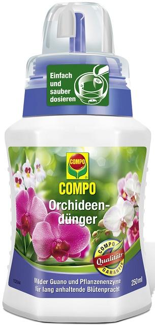 COMPO_Orchideenduenger