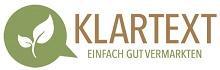 Klartext Logo