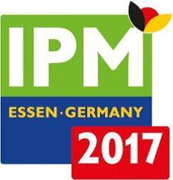 IPM 2017