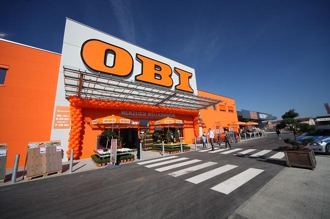 OBI_Ansicht_außen_groß