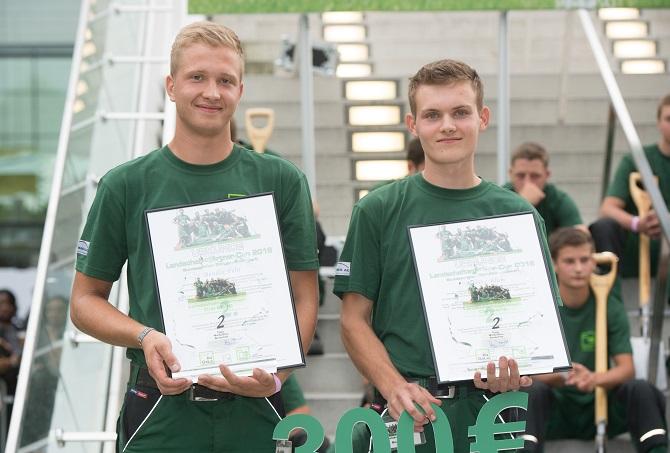bgl_landschaftsgaertner_cup_ergebnis_2